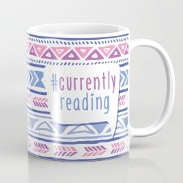 currentlyreading-triabal-print-mugs.jpg