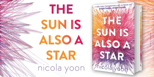 facebook_thesunisalsoastar_3d-book-cover_1