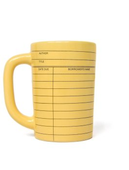 Mugs-1001_Library-Card_book-mug_left-handle_1_2048x2048.jpg