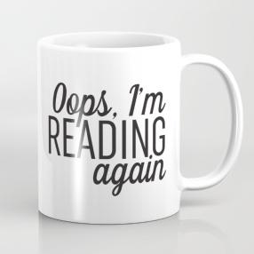 oops-im-reading-again-mugs