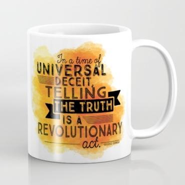 revolutionary-act-quote-design-mugs.jpg