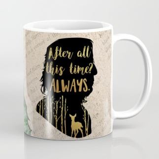 snape-always-mugs