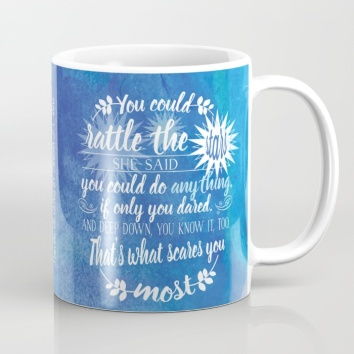 throne-of-glass-by-sarah-j-maas-book-quote-rattle-the-stars-mugs.jpg