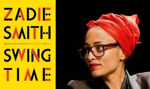 swing-zadie-smith.jpg